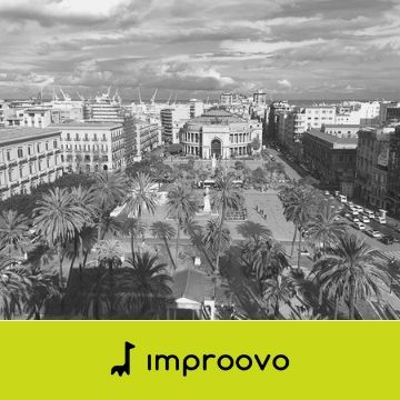 Corso Project Management Palermo
