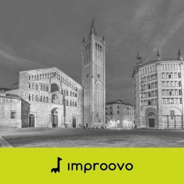 Corso Project Management Parma