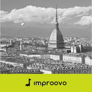 Corso Project Management Torino