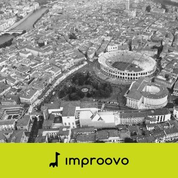 Corso Project Management Verona