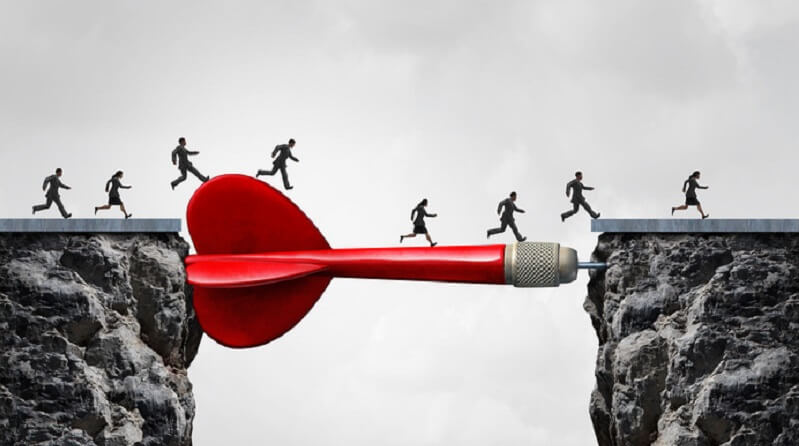 Obiettivi e perfomance aziendali: non basta un corretto talent management