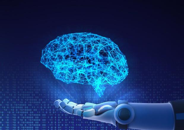 Intelligenza artificiale nel lavoro