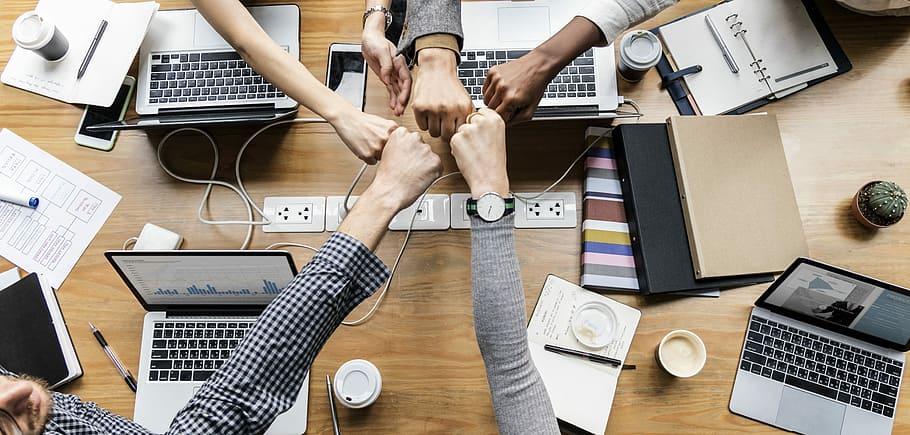 Metodi e strumenti collaborativi