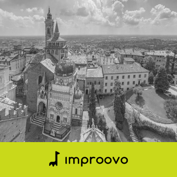 Corso Leadership Bergamo