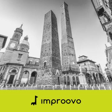 Corso Leadership Bologna