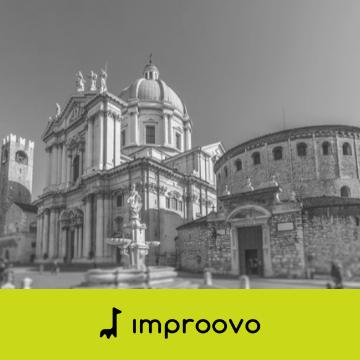Corso Leadership Brescia