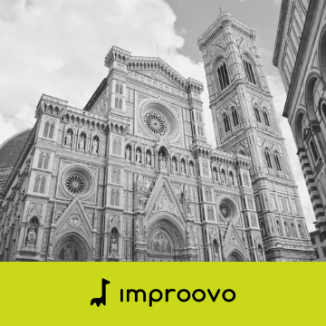 Corso Leadership Firenze