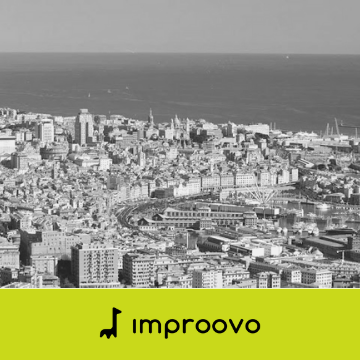 Corso Leadership Genova