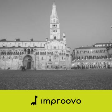 Corso Leadership Modena