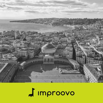 Corso Leadership Napoli