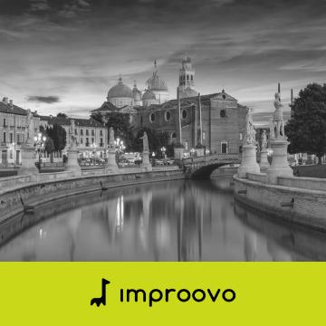 Corso Leadership Padova