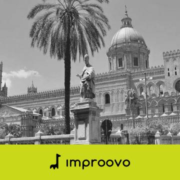 Corso Leadership Palermo
