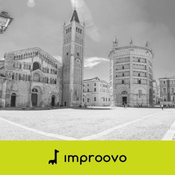 Corso Leadership Parma