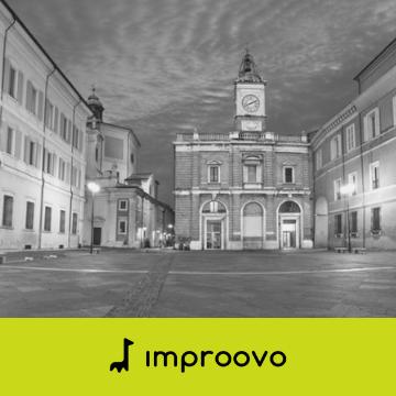 Corso Leadership Ravenna