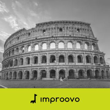 Corso Leadership Roma