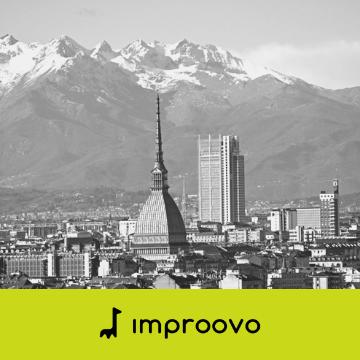 Corso Leadership Torino