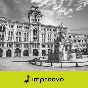 Corso Leadership Trieste