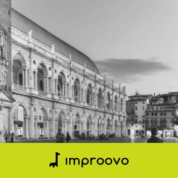 Corso Leadership Vicenza