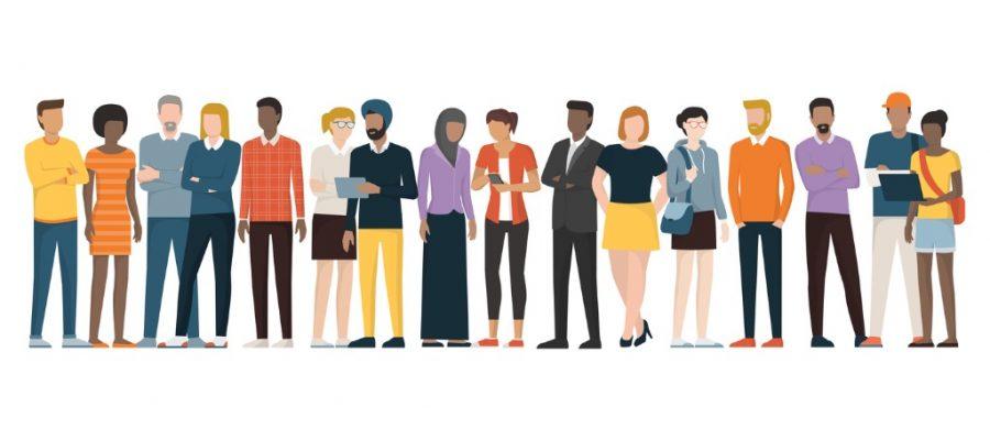 Inclusione in azienda