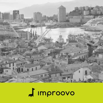 Corso PNL Genova