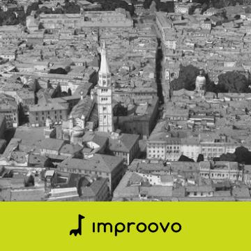 Corso PNL Modena