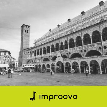 Corso PNL Padova