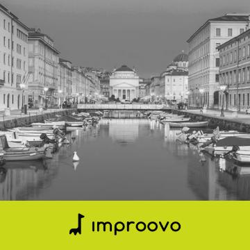 Corso PNL Trieste
