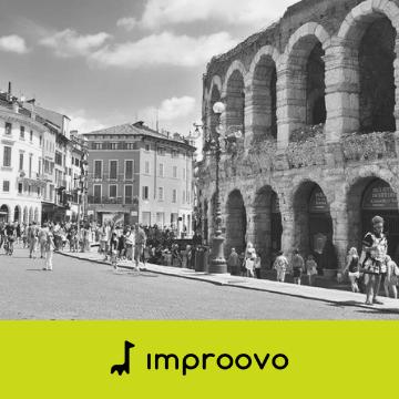 Corso PNL Verona