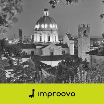 Corso Social Media Marketing Brescia