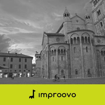 Corso Social Media Marketing Modena