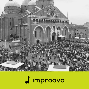 Corso Social Media Marketing Padova