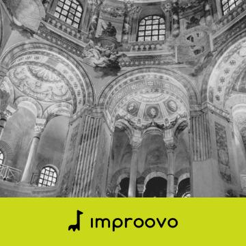 Corso Social Media Marketing Ravenna