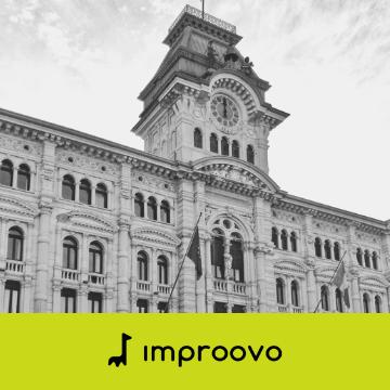 Corso Social Media Marketing Trieste