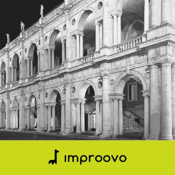 Corso Social Media Marketing Vicenza