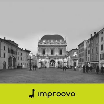 Corso Tecniche di Vendita Brescia