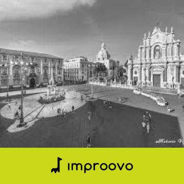 Corso Tecniche di Vendita Catania
