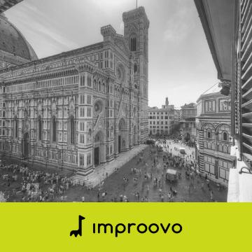 Corso Tecniche di Vendita Firenze