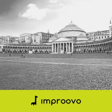 Corso Tecniche di Vendita Napoli
