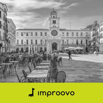 Corso Tecniche di Vendita Padova