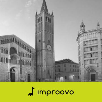 Corso Tecniche di Vendita Parma