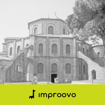 Corso Tecniche di Vendita Ravenna