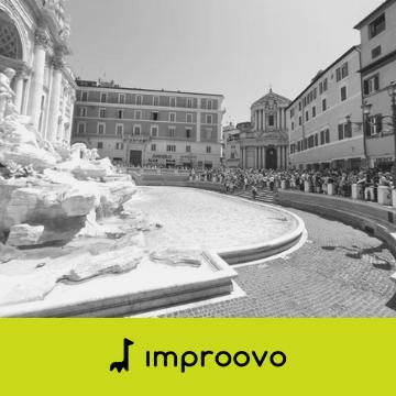 Corso Tecniche di Vendita Roma