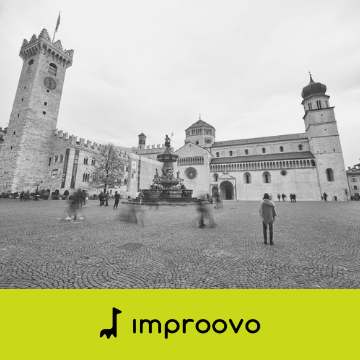 Corso Tecniche di Vendita Trento