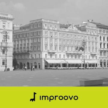 Corso Tecniche di Vendita Trieste
