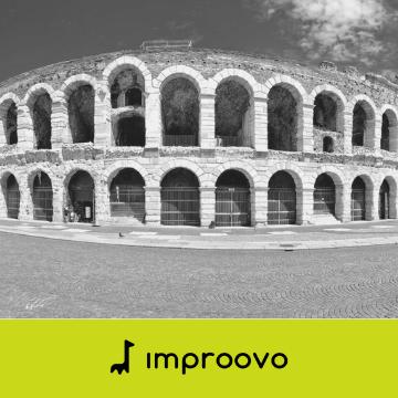 Corso Tecniche di Vendita Verona
