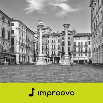 Corso Tecniche di Vendita Vicenza
