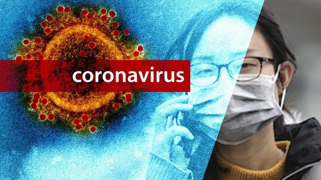 Lo Smart Working ai tempi del Coronavirus